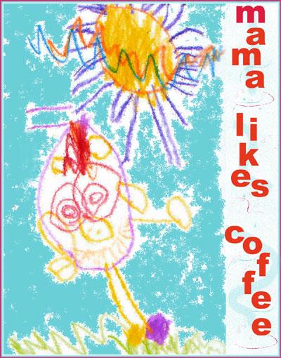MamalikescoffeeSM